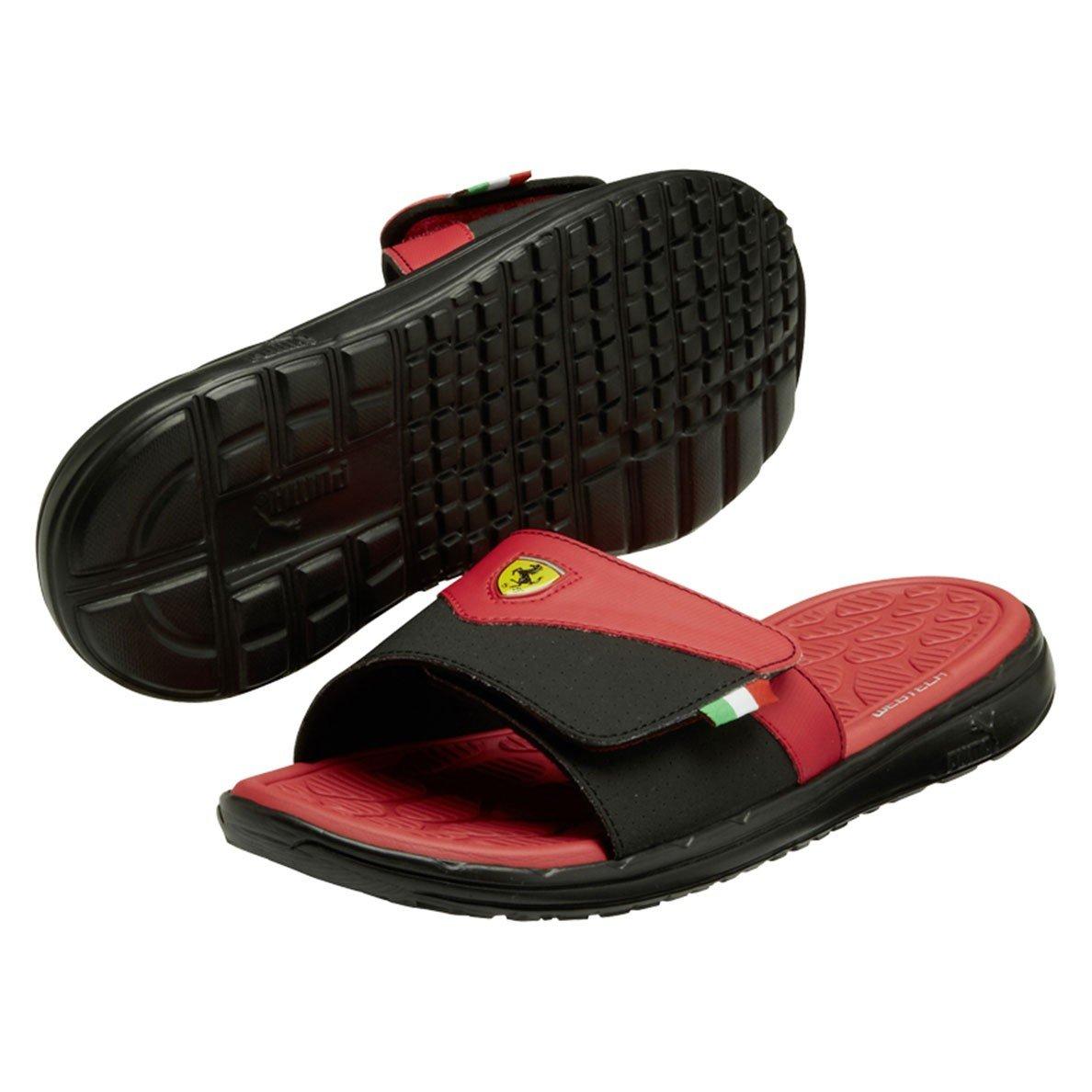 ايقاف عن العمل سكران اقتراض Puma Ferrari Slides Psidiagnosticins Com