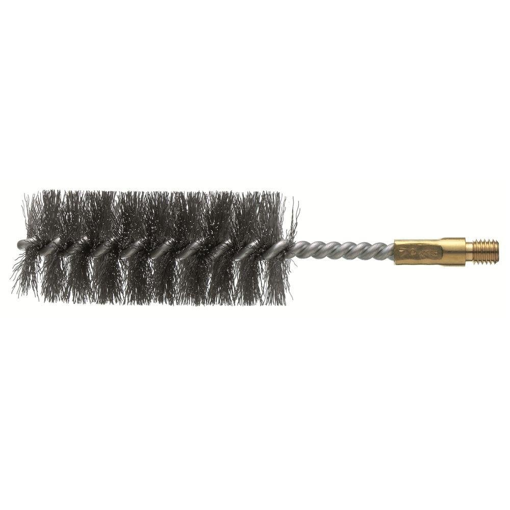Hilti 273212 1-Inch Round Steel Brush