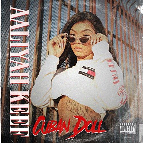 Aaliyah Keef [Explicit]