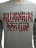 Billionaire Boys Club Men's BB Beads Crewneck