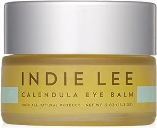 product image for Indie Lee Calendula Eye Balm, 0.5 oz.