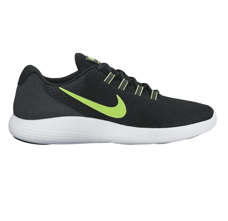 Zapatillas NIKE Lunarconverge Running 44 EU Zapatos de moda en línea Obtenga el mejor descuento de venta caliente-Descuento más grande