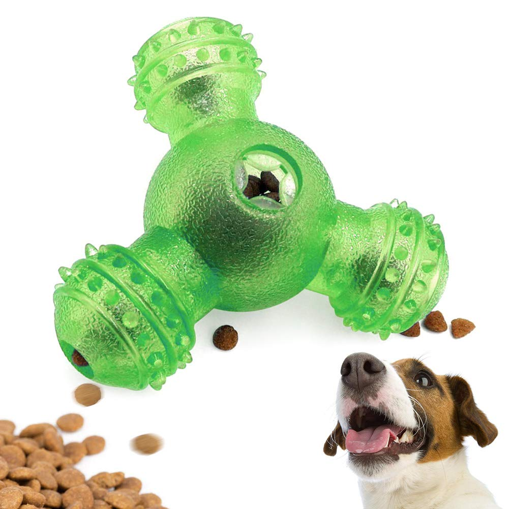 My dogs LOVE this toy!!