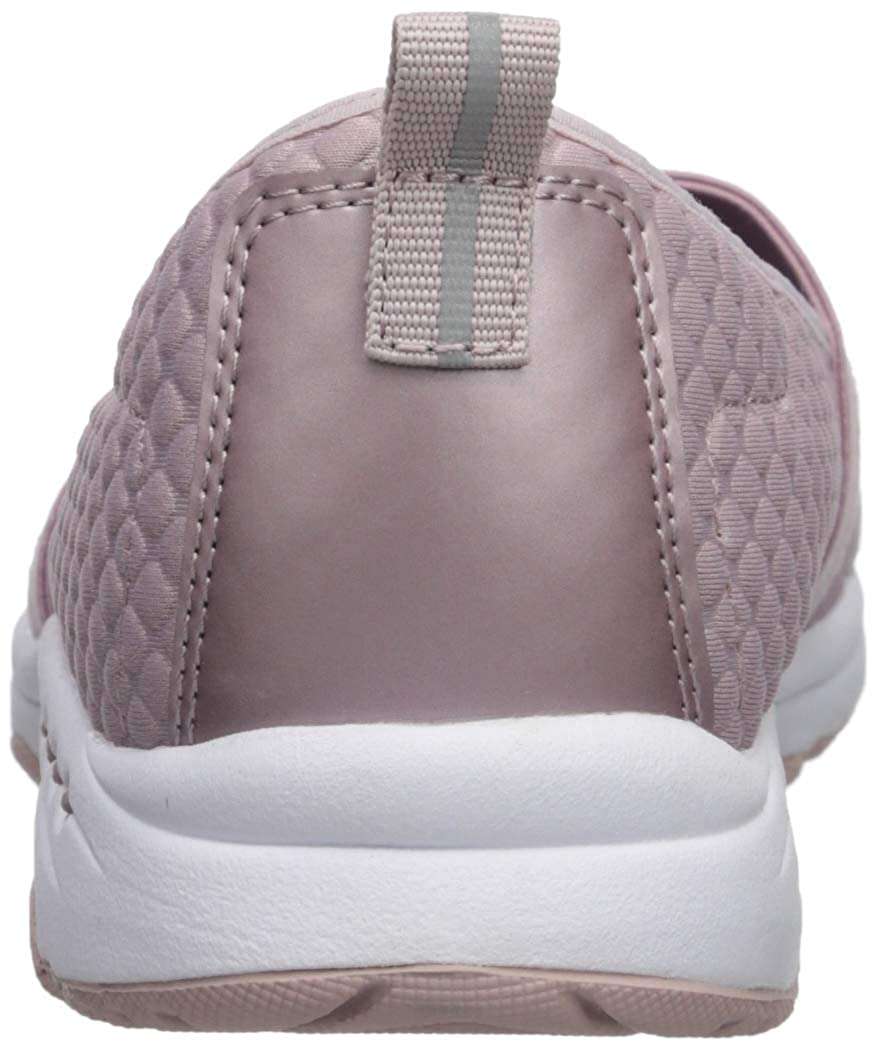 Easy Spirit Womens Twist13 Sneaker
