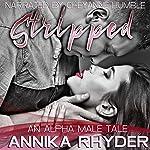 Stripped | Annika Rhyder