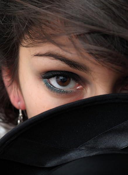 Starke Frauen vernaschen Männer.: Erotische Geschichten