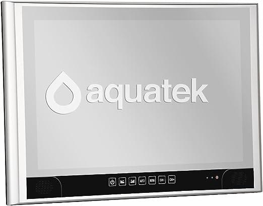 Aquatek 19