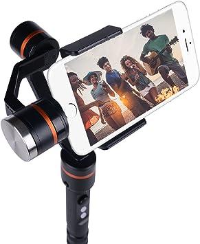 Iphone カメラ セルフ タイマー