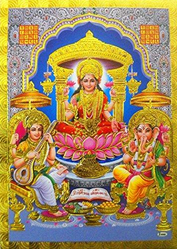 lakshmi pictures - 2