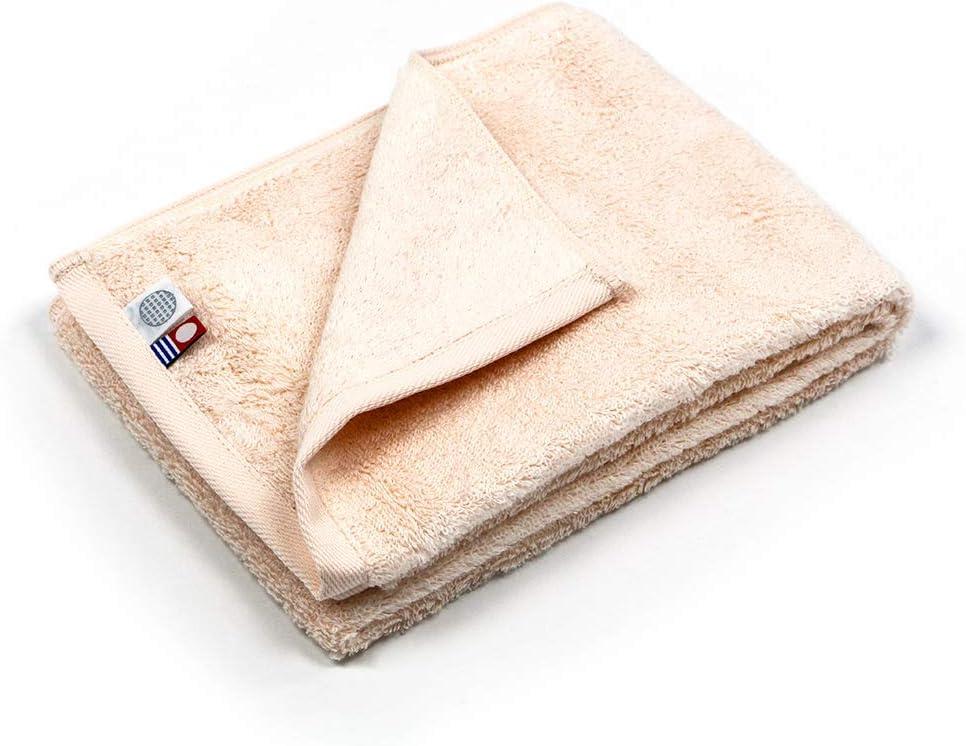 Imabari Ioi Yuki Face Towel