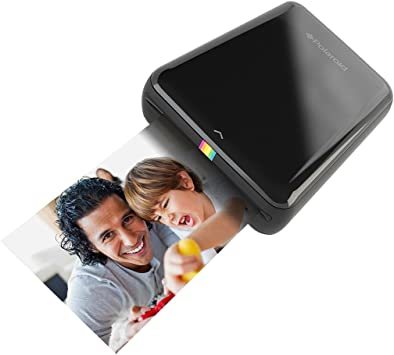 Polaroid AMZSBMPBK2 product image 7