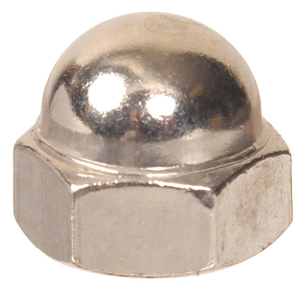 The Hillman Group 6236 Acorn Nut