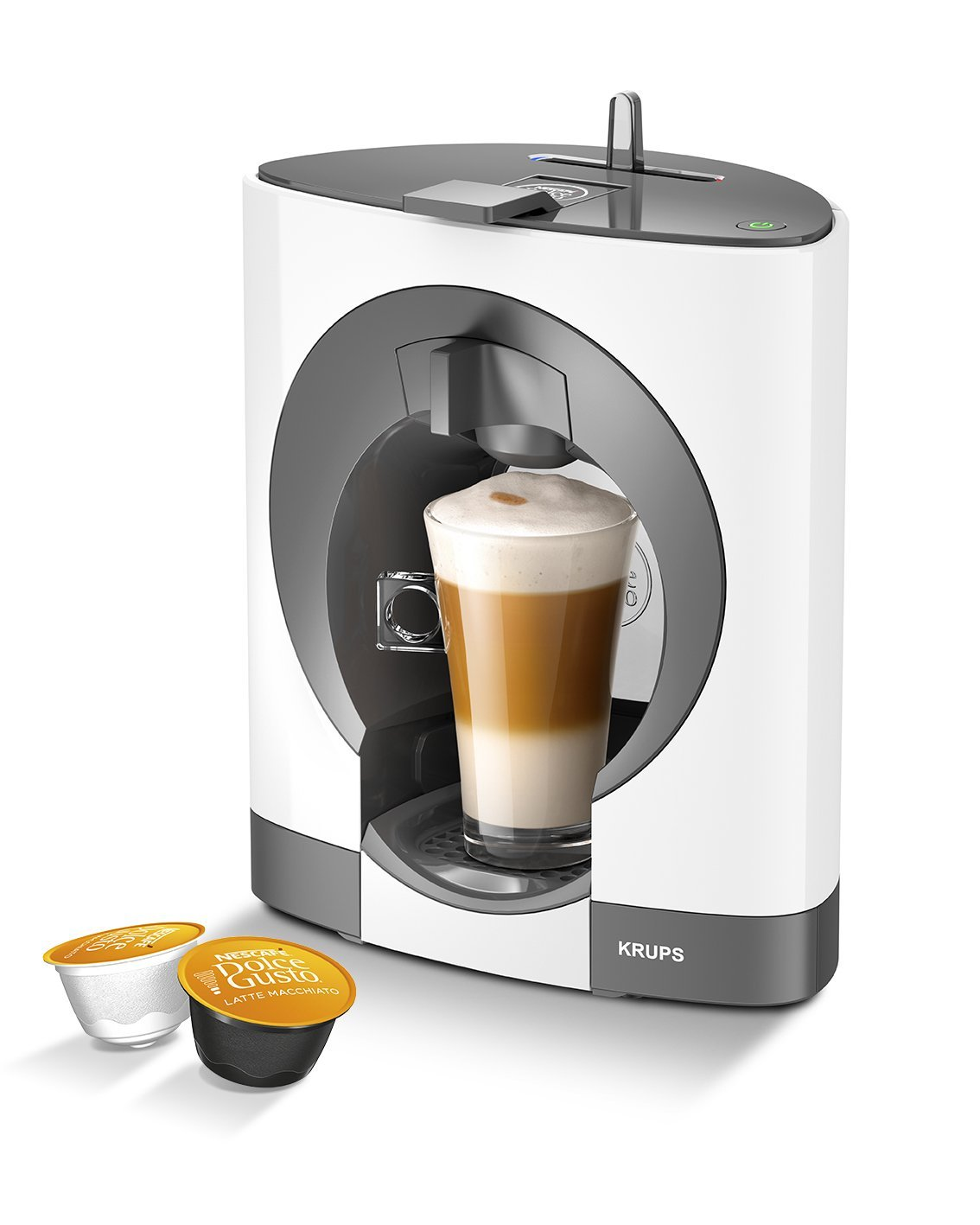 Cheap Coffee Machine Deals Online Sale Best Price At