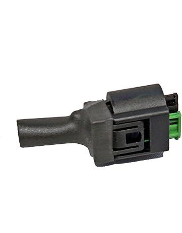 Twowinds - Sensor emulador solución fallo luz roja Airbag E36 E46 E39 E38 E53 E36 Z4