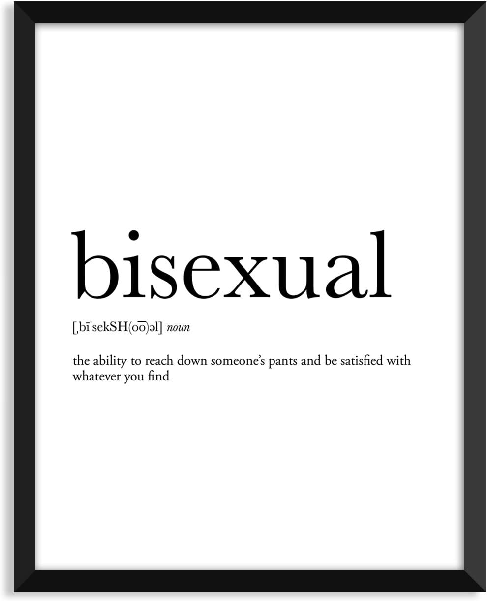 Black and white lesbians porn