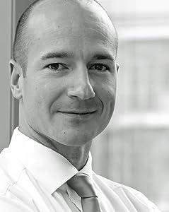Robert Tzschöckel