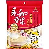 永和经典原味豆浆粉350g