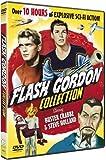 Flash Gordon Three-Disc Collectors Edition