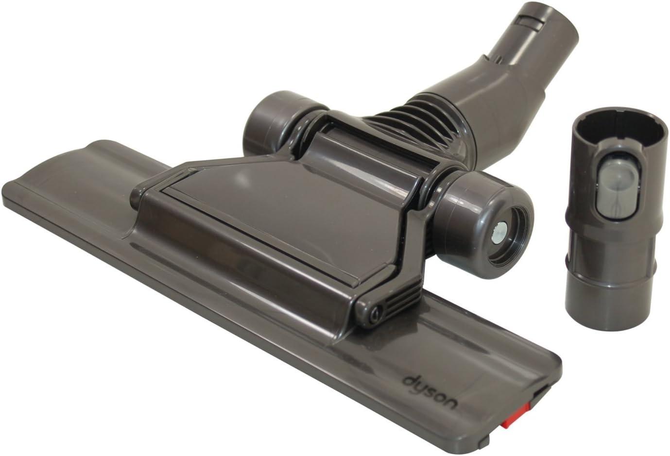Dyson Flat Out - Accesorio para aspiradora (Negro, all Dyson ...