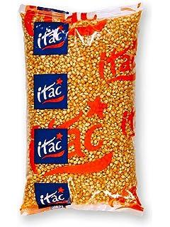 Maiz Palomitas 3 kg