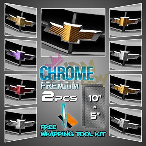 JDMBESTBOY Free Tool Kit 2Pcs 5