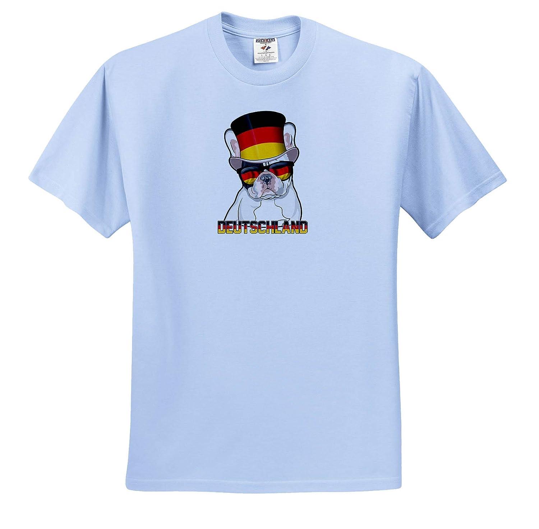inktastic Enjoy The Sunshine Bahamas Summer Paradise Baby T-Shirt