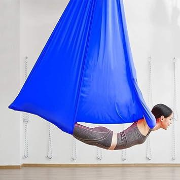 HappyTime Cama de la Yoga,Yoga al Aire Libre y hogar del ...