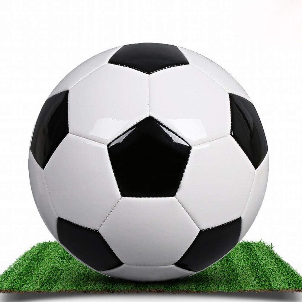 Details about  /Size 3 Soccer Children Kids Primary School Kindergarten Training Football