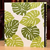 5678-10 inch an installed / plastic photo can be loaded with linen jacquard album this / interstitial mixed album ( Style : 3 )