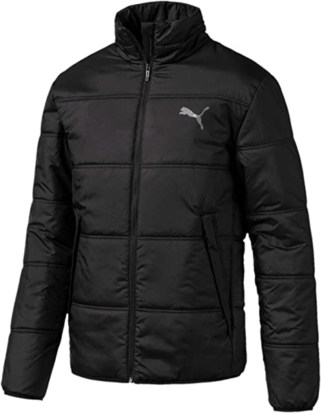 puma hiver homme