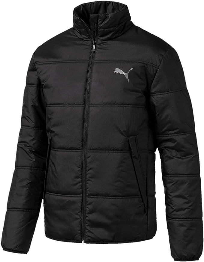 giacche uomo puma