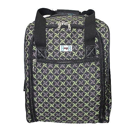 Spirit Airline Bag Amazon Com