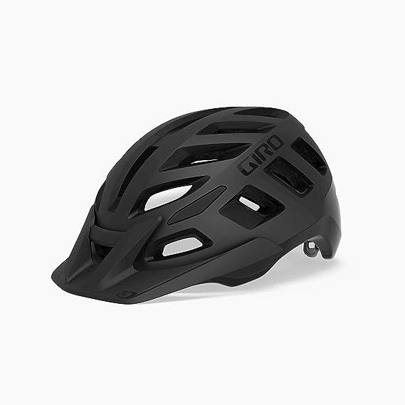 Giro Radix MIPS Adult Dirt Cycling Helmet