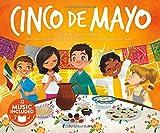 Cinco de Mayo (Holidays in Rhythm and Rhyme)