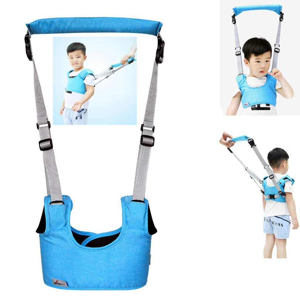 Hqadd - Arnés de Seguridad para bebé para Caminar o Caminar ...