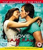 Love Aaj Kal [Blu-ray]