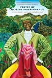 img - for Poetry of Haitian Independence (English and French Edition) book / textbook / text book