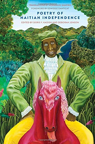 poetry-of-haitian-independence-english-and-french-edition
