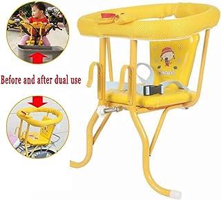 Fester Kindersitz Sch/ützt Kinder vor dem Herunterfallen Opfury Kindersitze f/ür Motorr/äder Sicherheitsgurt Bruchsicherer Sicherheitsgurt Faltbarer Sicherheitsgurt f/ür Kinder