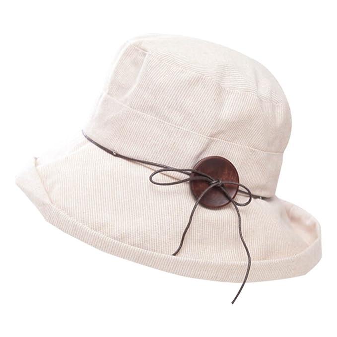Mai Yi Women s Sun Hats 1149372c0a8