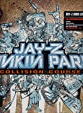 COLLISION COURSE [Vinyl]