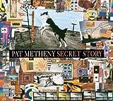 Secret Story (2CD)