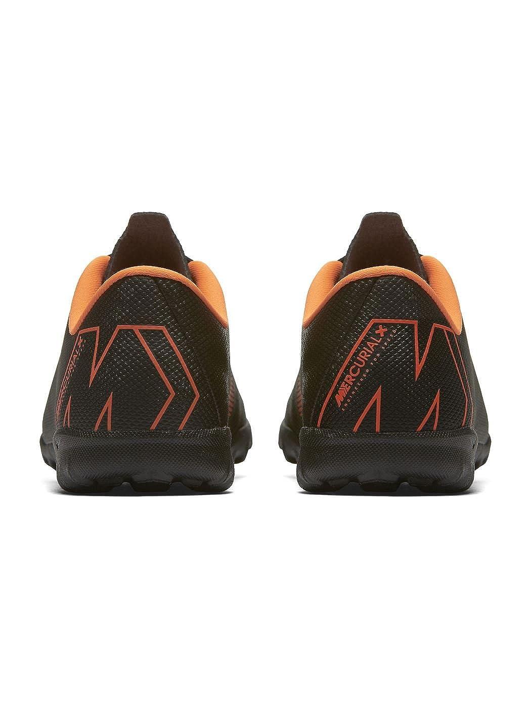 Nike Scarpe Jr. VaporX 12 Academy TF MainApps