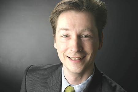 Sven-David Müller