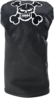 product image for BELDING Circa Driver Head Cover, Skull