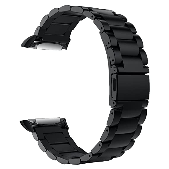 What Does Samsung Gear 2 Bands Mean?