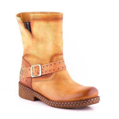 low cost f964e c0649 Felmini - Women Shoes - Falling in love with Beta A232 ...