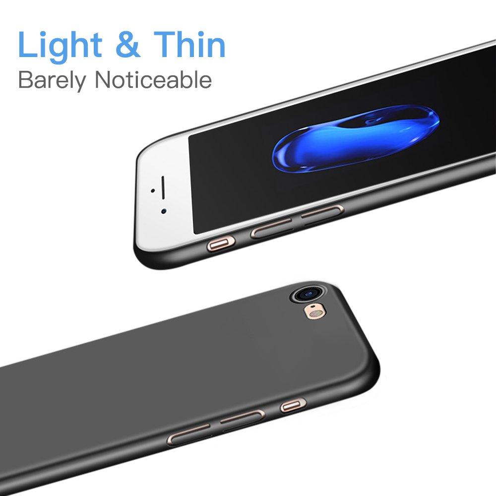 Hülle für iPhone 8 iPhone 7, TUCNIPUS 4,7\