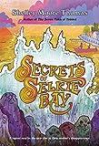 Secrets of Selkie Bay
