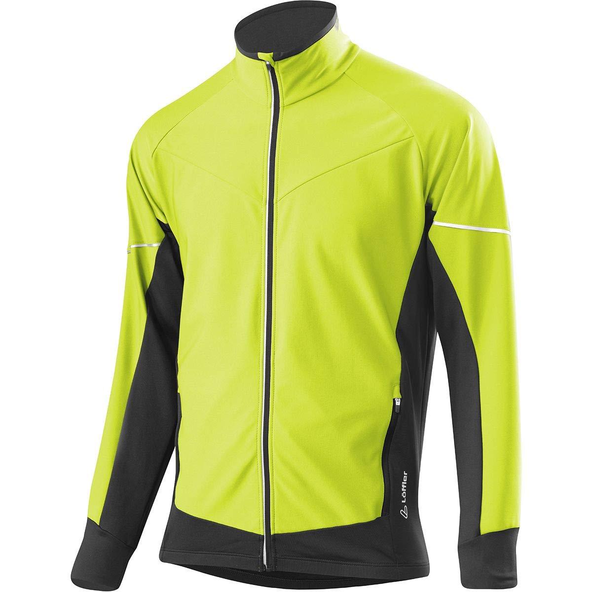 Loeffler Jacket 1beats2 – Light verdeB076CMBRDP50 | Ad un prezzo prezzo prezzo accessibile  | Offerta Speciale  | Materiali Di Qualità Superiore  | Di Nuovi Prodotti 2019  | Grande Svendita  | Cheapest  b27c34